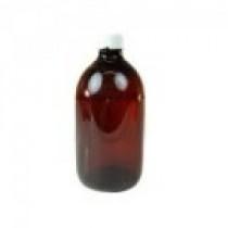 Infused Oils & Glycerites