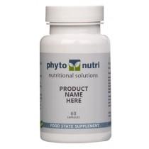PhytoNutri Vitamins