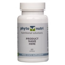 PhytoNutri Additional Nutrients
