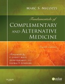 Fundamentals of Complementary and Alternative Medicine, 4th Edition