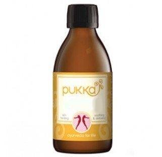 Trikatu - Three Spices 1:3 45% 500mls