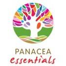 Passionflower / Passiflora incarnata Dried 500gms