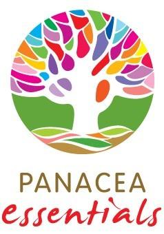 Passifloria incarnata (Passionflower)