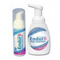 Enduro Hand Disinfectant - Alcohol Free