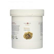 Maitake (Organic)