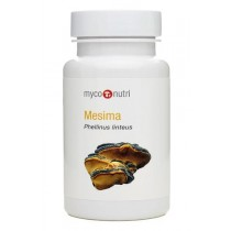 Mesima (Organic)