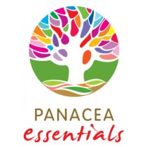 Echinacea angustifolia/purpurea