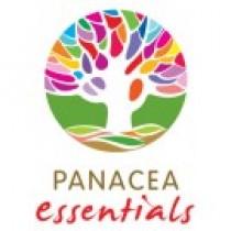 Passionflower (Passiflora incarnata)  Powder 500gms