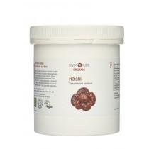 Reishi (Organic)