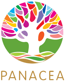 Panacea Health Limited